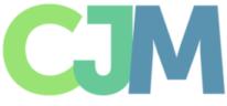 CJM Education